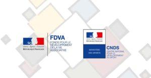 Réunion d'information - CNDS Complémentaire et FDVA @ CREPS | Dijon | Bourgogne Franche-Comté | France
