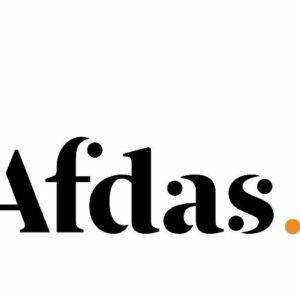 Réunion d'information - AFDAS @ CREPS DIJON-BFC | Dijon | Bourgogne Franche-Comté | France